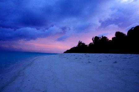 guest-house-serene-sky-tropical-holidays-in-maldives