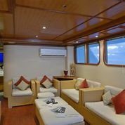 anastasia-yacht-luxury-travel-in-maldives