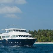 safaris-liveaboards-anastasia-budget-vacations-in-maldives