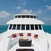 safaris-liveaboards-anastasia-liveaboards-in-maldives