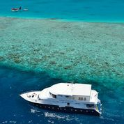 safaris-liveaboards-anastasia-luxury-travel-in-maldives