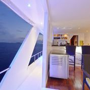 safaris-liveaboards-anastasia-maldives-luxury-experience