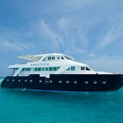 safaris-liveaboards-anastasia-scuba-diving-in-maldives